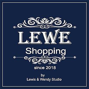 LeWeShopping