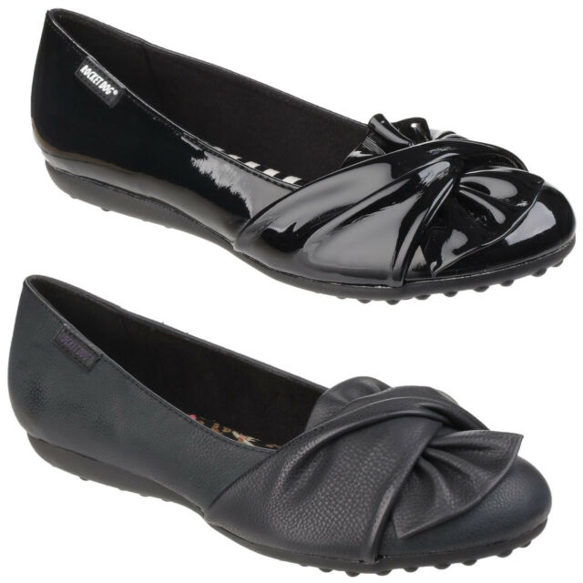4fedfc52e73 Rocket Dog Risky Ballerinas Slip On Pumps Flat Ballet Womens Fashion Shoes