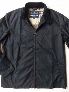 barbour brompton jacket