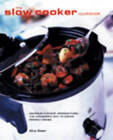 The Slow Cooker Cookbook by Gina Steer (Paperback, 2002)
