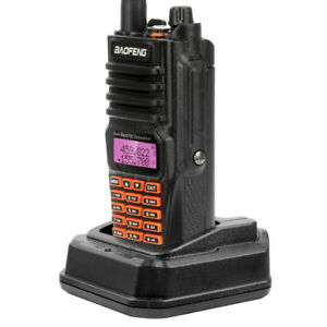 BaoFeng-BF-UV9R-UV-9R-Walkie-Talkie-IP67-Waterproof-Ham-Radio-10KM-Dual-Band