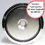 Indexbild 2 - Neodym Magnete mit Loch Bohrung Senkung Neodym-Magnet zum schrauben Scheibe Rund