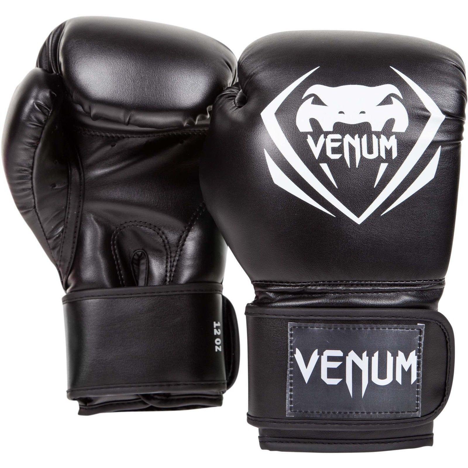 Venum Boxhandschuhe Boxhandschuhe Boxhandschuhe  Contender  1109 - Box Handschuhe - Boxing Gloves c5b358