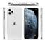 Ultra-Slim-Shockproof-Bumper-360-Silikon-Case-fuer-Apple-iPhone-X-XS Indexbild 1