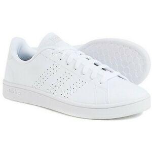 scarpe sneakers uomo adidas