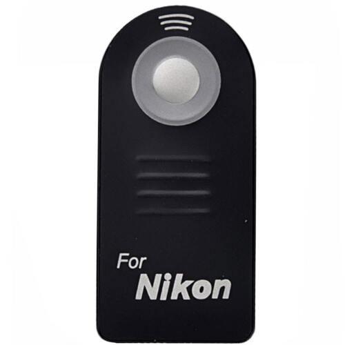 Telecomando wireless controllo remoto scatto Nikon 8800 Lite Touch Zoom TNK