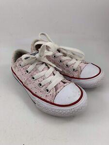 Star Tennis Shoes Or Sneakers | eBay