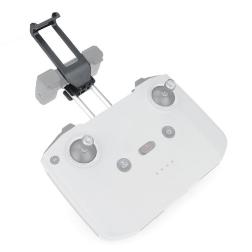 Remote Control ipad Tablet Phone Mount Bracket Holder for DJI Mavic AIR 2 4\-12