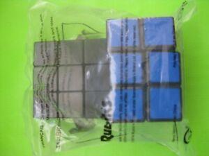 Jeu-de-patience-Casse-tete-Rubik-039-s-6-5-x-6-5-cm-Mc-Donald-039-s-2020