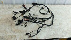 porsche 944 wiring loom smart wiring diagrams u2022 rh emgsolutions co 1984 porsche 944 wiring diagram porsche 944 wiring diagram