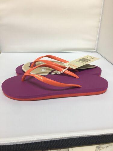 FEELGOODZ WOMEN/'S SANDALS Feel Goodz Footwear flipflops flip flops