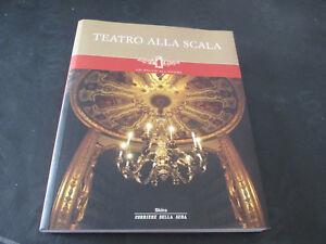 Teatro-Alla-Escalera-Un-Escenario-la-Opera-Skira-Corriere-De-Sera