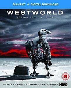 Westworld-Season-2-Blu-ray-2018-DVD-Region-2