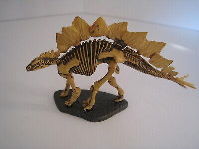 Kaiyodo Dinosaur Ancient Creature Figure Collection Ichthyosaurus Japan F//S