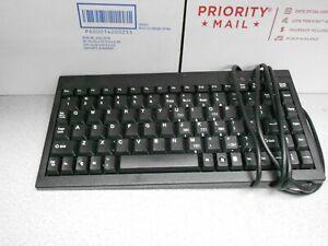 Adesso ACK-595UB Mini Keyboard