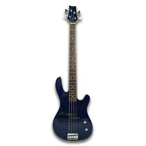 4-String-Electric-Bass-Bolt-On-Maple-Neck-Rosewood-Fingerboard-AB-2