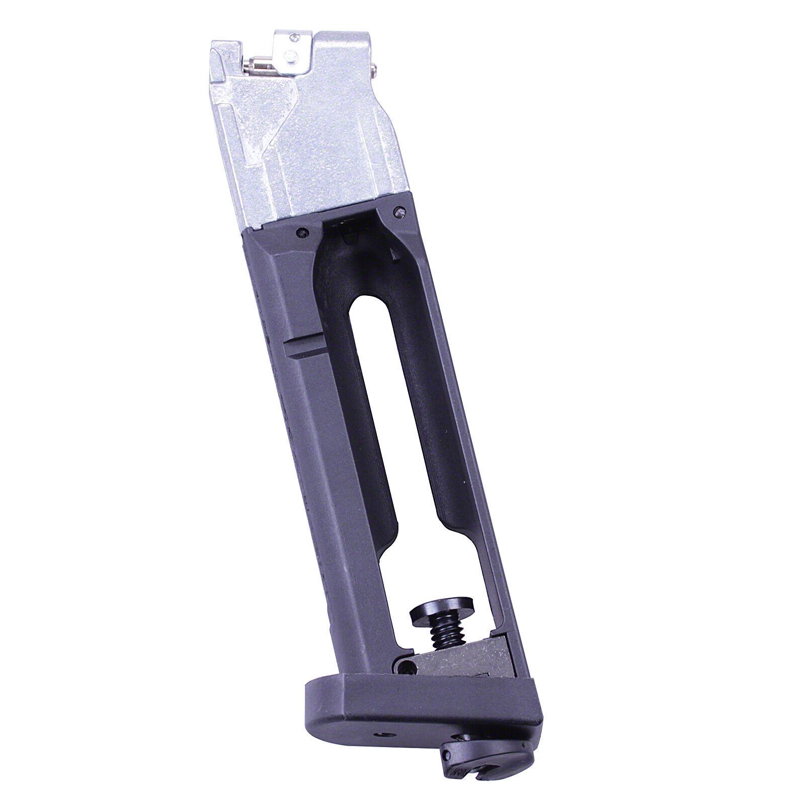 Umarex Beretta 90 two .177 Magazine Mag 90 2 Co2 4.5mm BBs 21 Round 5.8164.1