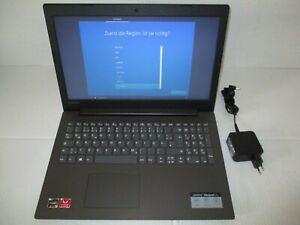 Lenovo-330-15ARR-81D2007EGE-Ryzen-5-4x2-00Ghz-1128GB-8GB-Win10-Radeon-Vega-8