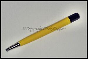 Steel-Scratch-Pencil-Brush-to-Clean-amp-Remove-Rust-amp-Dirt-Pen-Metal-Parts-Tools