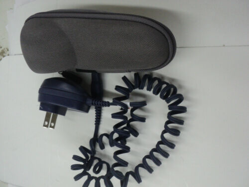 PHILIPS Norelco  8892xl