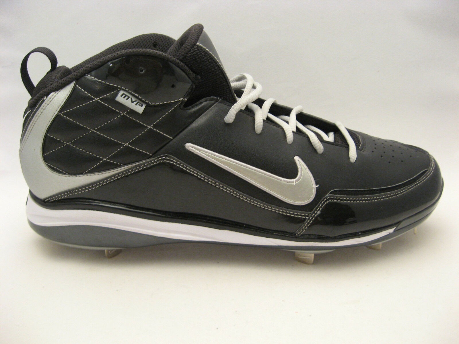 Nike Mens Air Max MVP Metal Baseball Cleats Comfortable best-selling model of the brand