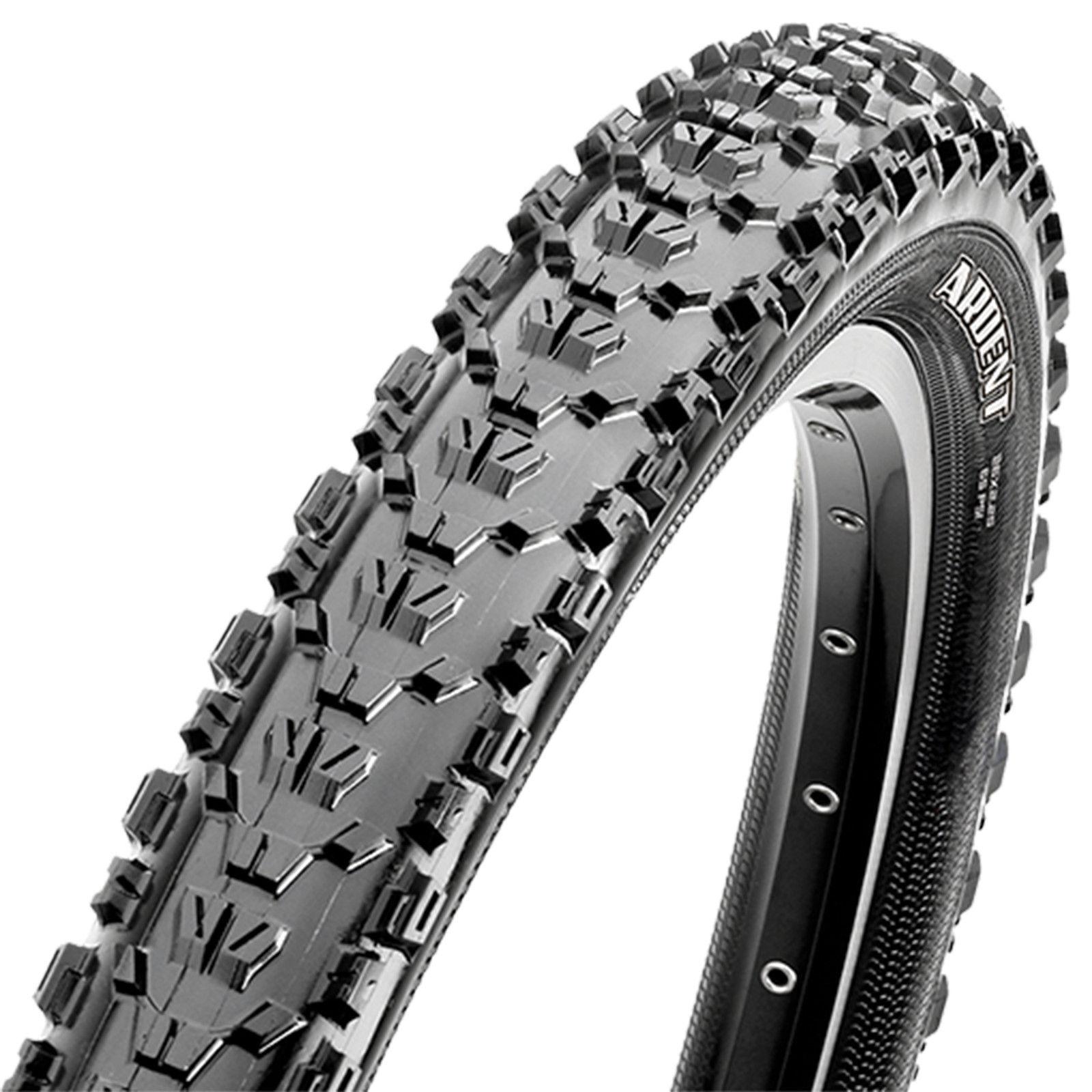 Two  Maxxis Ardent Mountain Tire 27.5x  2.25  gorgeous