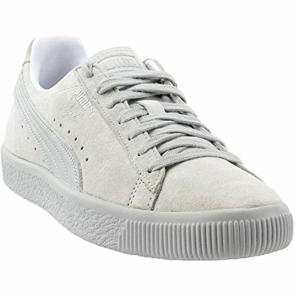 PUMA Select Men's Clyde Normcore Sneakers