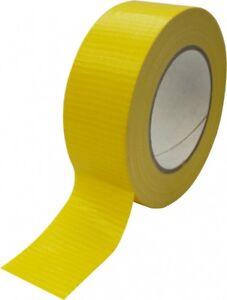 gws Duct Tape Gewebeband Gaffa Tape Panzertape Gewebetape preiswert