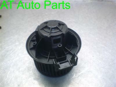 ESCAPE MARINER 08-12 A//C AC Condenser Blower Motor Assembly Fan Cage