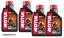 Aceite-Moto-Mezcla-Premix-100-sintetico-MOTUL-Scooter-Power-2T-pack-4-litros