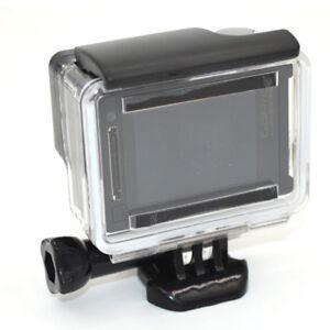 Waterproof Diving Housing Case for GoPro Hero 3+/Hero 4 Plus Accessory US SHIP 156465249086
