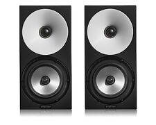 Amphion One15 Passive 2-Way Monitor Speakers | Stereo Pair | Pro Audio LA