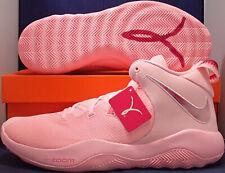 4c3c597032f09 item 3 Nike Zoom Rev II 2 TB Promo Kay Yow Cancer Fund Pink SZ 11.5 (  AJ7718-605 ) -Nike Zoom Rev II 2 TB Promo Kay Yow Cancer Fund Pink SZ 11.5  ...