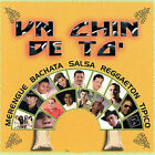 Un Chin de To' by Various Artists (CD, Jun-2007, Sony BMG)