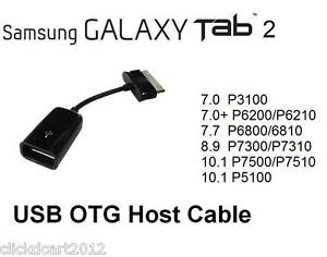 USB-Host-On-The-Go-OTG-Adapter-Cable-For-Samsung-Galaxy-Tab