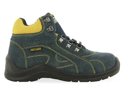 S1P Src Safety Shoes Safety Boots Orion