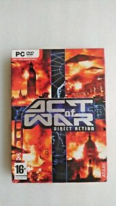 Act-of-War-Direct-Action-PC-Windows-2005