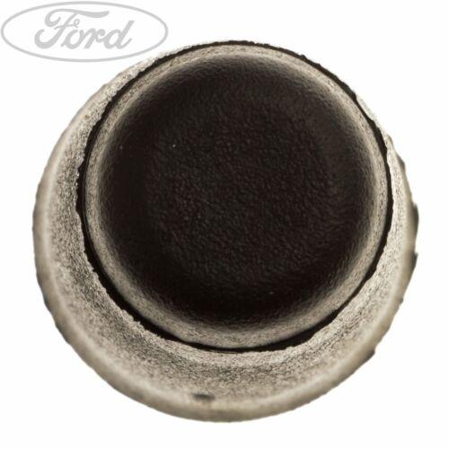 Genuine Ford Mondeo MK4 Fiesta MK7 Kuga Rear Boot Tailgate Bump Stop 1684071