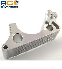 Hot Racing Traxxas Revo Aluminum Engine Mount RVO8008