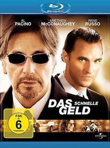 Das-schnelle-Geld-Blu-ray-NEU-OVP