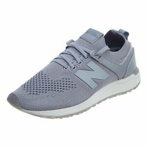 Details about NEW Women's New Balance 247 Classic Shoes Size: 5 Color: Daybreak WRL247-SS
