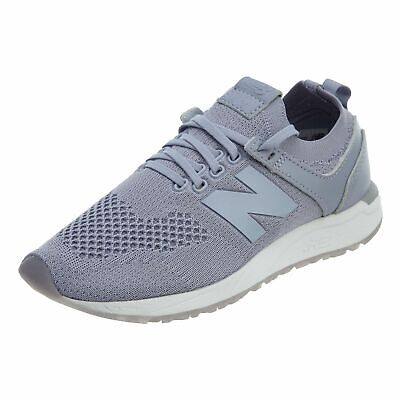 NEW Women's New Balance 247 Classic Shoes Size: 5 Color: Daybreak WRL247-SS | eBay