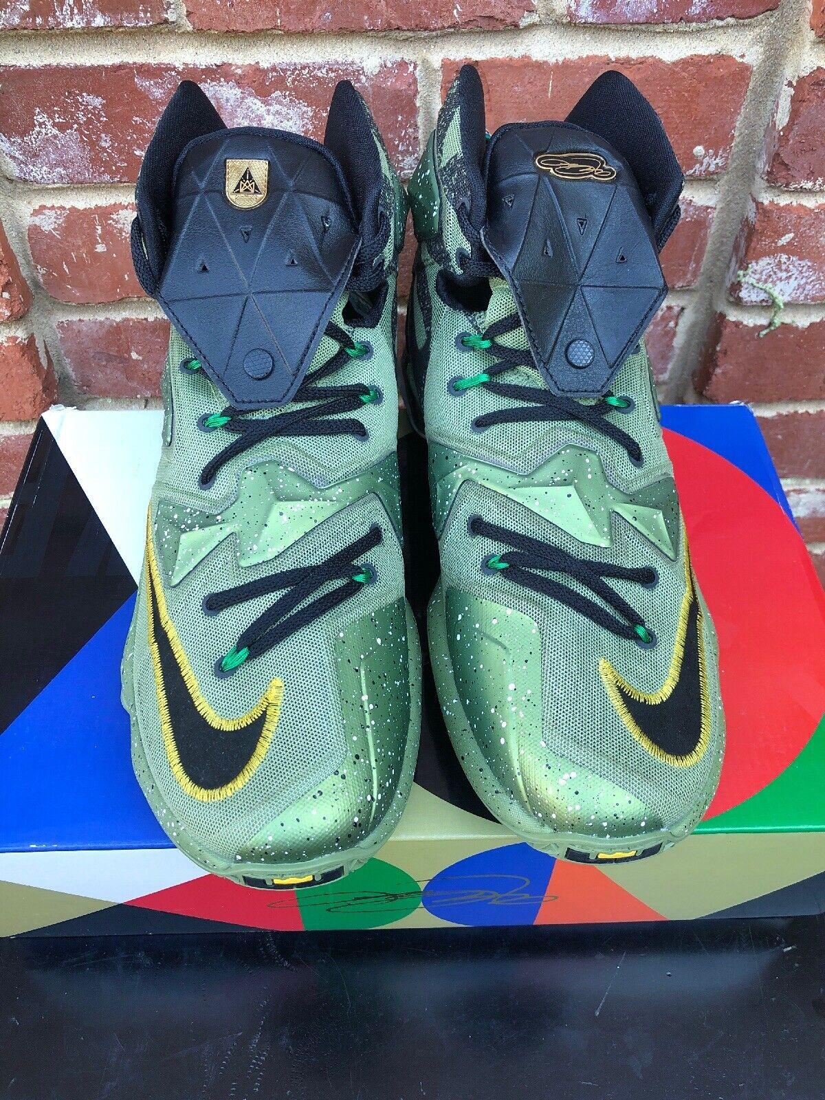 compra nuovo economico Nike Lebron XIII AS Allstar, Men's