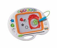 Vtech Stencil And Learn Studio Free Shipping