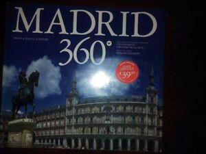 Moncho-Alpuente-MADRID-360-Priuli-e-Verlucca-Editori