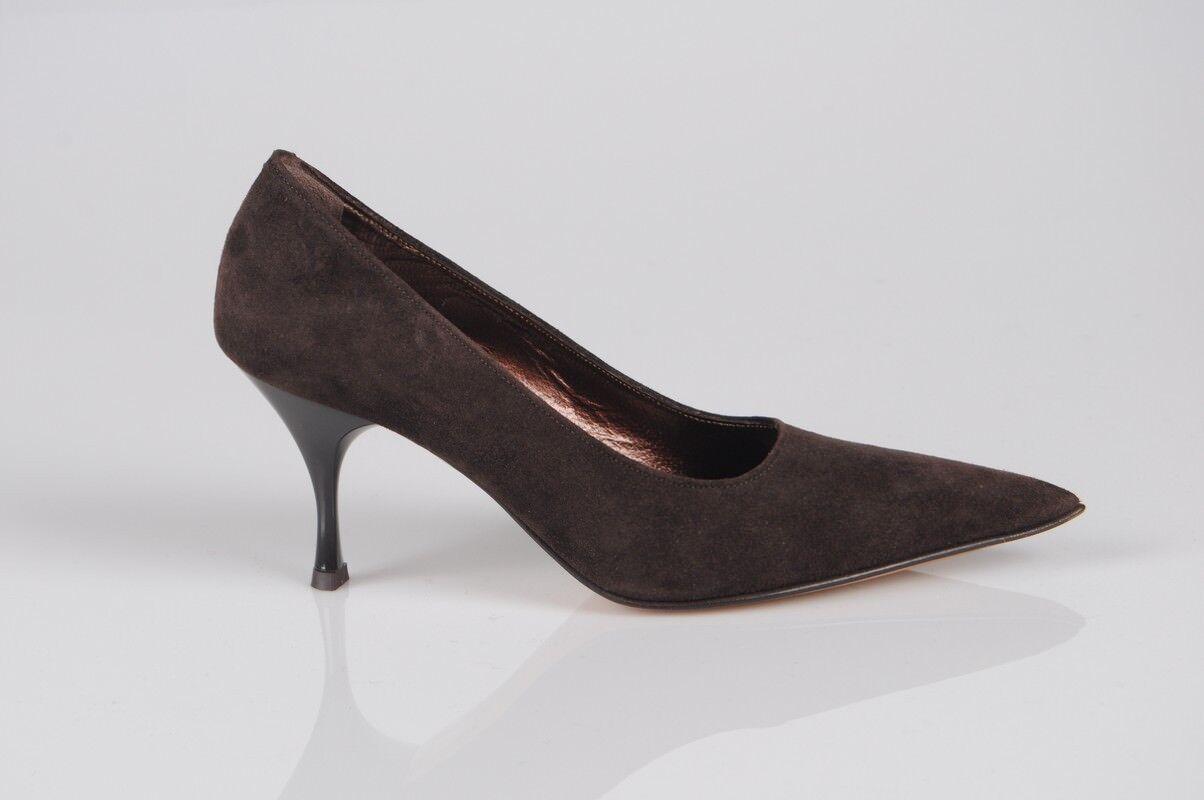 Non Sono Una Santa - Schuhes-Schuhes - woman - - - 654515C185203 99f2a7