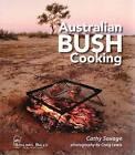 Australian Bush Cooking by Cathy Savage, Craig Lewis (Paperback, 2009)