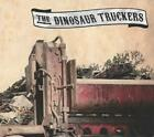 The Dinosaur Truckers von The Dinosaur Truckers (2013)