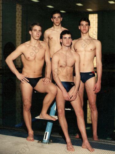 Jungs gay nackte Gay Schwule