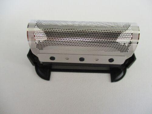 neue Scherfolie 420-428 für Braun Micron